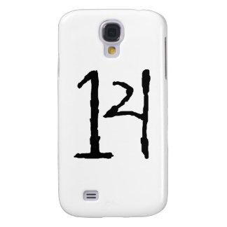 Number14