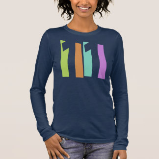 Number 11 long sleeve T-Shirt