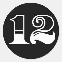 artsprojekt, senior, class of 2012, school, high school, academic, graduation, grade, twelve, 2012, veterinary school, Rubik's cube, mop up, sequential move puzzles, fewness, software, sabbath school, night school, pricker, lycee, secretarial school, roundness, technical school, numerousness, numerosity, large integer, master class, discussion section, innumerableness, countlessness, prevalence, preponderance, faculty member, correspondence school, direct-grant school, language school, dancing school, aculeus, glochid, spikelet, Sticker with custom graphic design