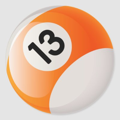 Le jeu du chiffre qui suit Number_13_billiards_ball_sticker-p217527589578126209qjcl_400