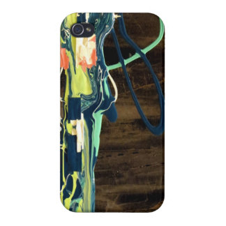 Number 13 iPhone 4 cases