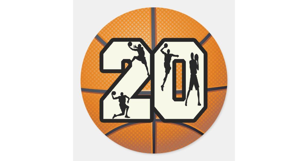basketball photo num 7614 number 34 basketball