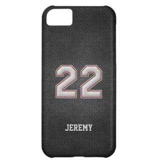 Number 22 iPhone SE, 6s, 6s Plus, 6, 6 Plus, 5s, & 5c ...