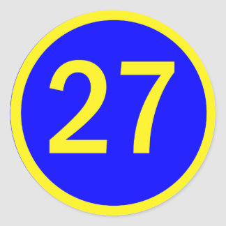 Numerology meaning of 1222 photo 5