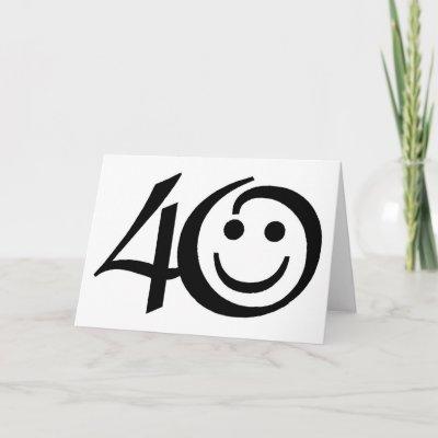 تعالو نحطم الرقم القياسي بكل المنتديات - صفحة 2 Number_40_with_happy_face_card-p137791998256630176qqld_400
