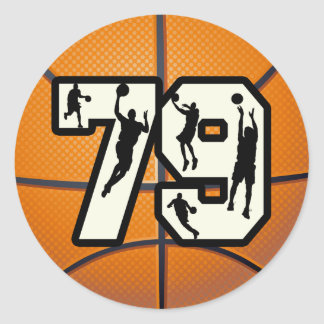 rlv.zcache.com/number_79_basketball_classic_round_sticker-rc53400cc8c6c4157976209ff96ef699c_v9wth_8byvr_324.jpg