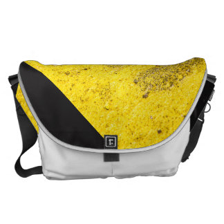 Number 8 bag