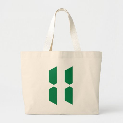 Number - Eleven - 11 Bags