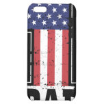 Number One American Dad Case For iPhone 5C