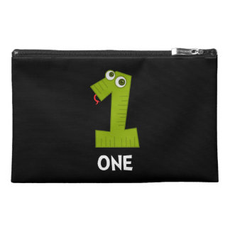 Number One Travel Accessory Bags