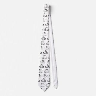 number one corgie mom tie