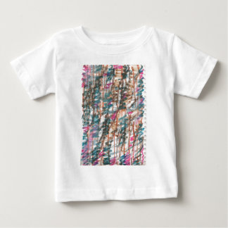 number_two 001.jpg baby T-Shirt