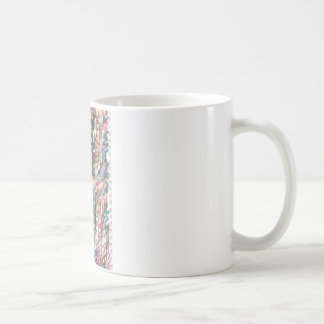 number_two 001.jpg coffee mug
