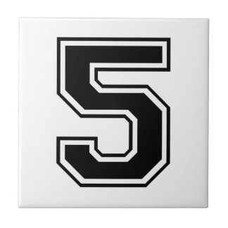 NUMBERIC TILE - VARSITY FIVE ~~.png