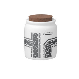 Numbers Gray_92.png Candy Jars
