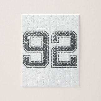 Numbers Gray_92.png Puzzle