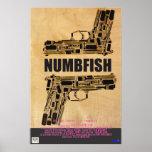 Numbfish