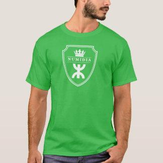 Numedia, Berbere, amazigh T-Shirt