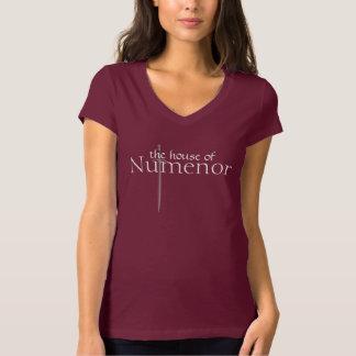 Numenor T-Shirt