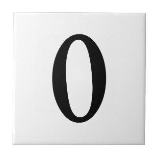 NUMERIC TILE - STYLISH ZERO (number 0) ~.png