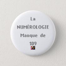 NUMEROLOGY MISSES OF 109 - Word games Button