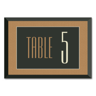 Números con clase de la tabla enmarcada: Bodas del