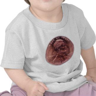 Numismatic Gift Tee Shirt