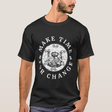 Numismatist Gift for Coin Collectors to wear to T-Shirt