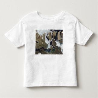 Nunavut, Canada Shirt