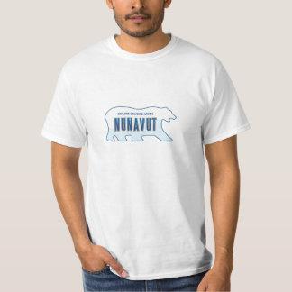 Nunavut Shirt