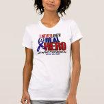 Nunca conocía a un mejor amigo del héroe 2 (apoye  camisetas