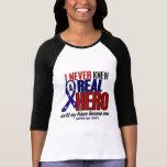 Nunca conocía a una sobrina del héroe 2 (apoye a n camiseta