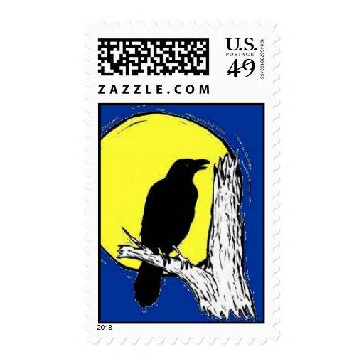 Nunca más sellos
