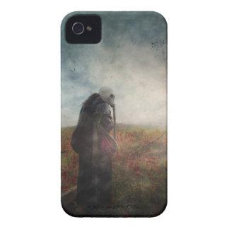 Nunca olvidaremos… iPhone 4 protector