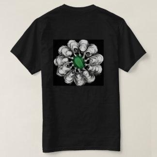 Nunca olvide la camisa de Srebrenica