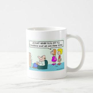 nunca suspendido labre mañana qué puede beber hoy taza de café