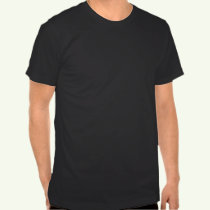 Nunes Family Crest Shirt
