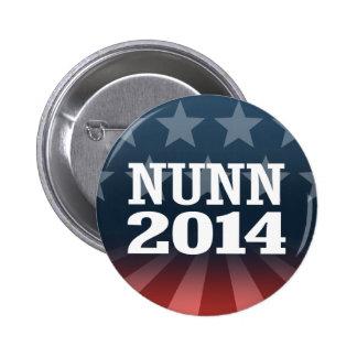 NUNN 2014 PIN