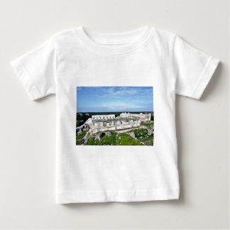 Nunnery Quadrangle, Uxmal Shirt
