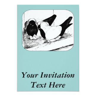 Nuns 1980 card