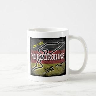 Nurburgring - estado That.jpg allí hecho Taza Clásica