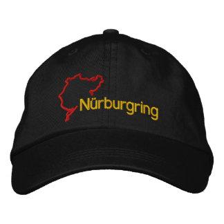 Nürburgring Hat