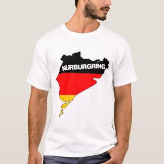 Nurburgring - Nordschleife T-Shirt