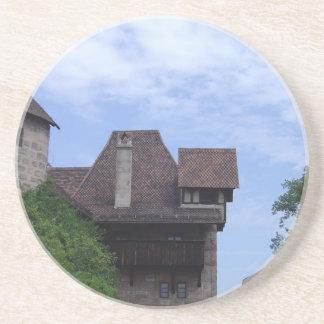 Nuremberg Coaster