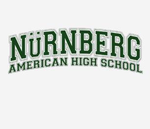 American High School Clothing Zazzle