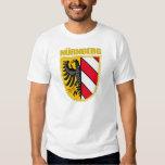 Nurnberg (Nuremberg) Playeras