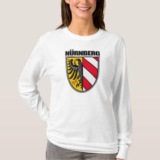 Nurnberg (Nuremberg) T-Shirt