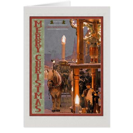 Nurnberg - Snowy Night MC.jpg Card