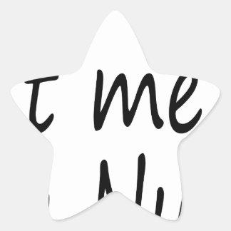 nurse18 star sticker