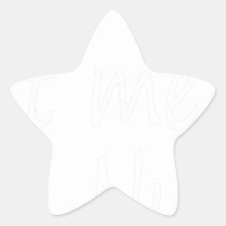 nurse19 star sticker